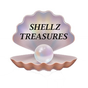 Shellz Treasures