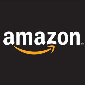 ENCACC Store on Amazon