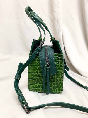 HENRY BEGUELIN Adriana M Bag
