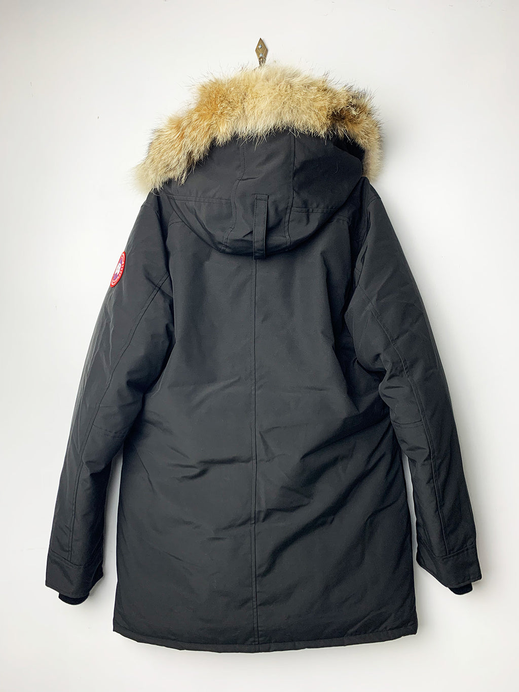 Porter Classic WIDE POCKET SHIRT