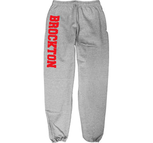 Brockton Junior Boxers Sweatpants