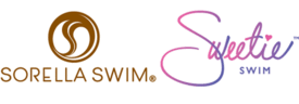 Shop Sorella Swim® I Sweetie Swim™ Swimwear and Resortwear