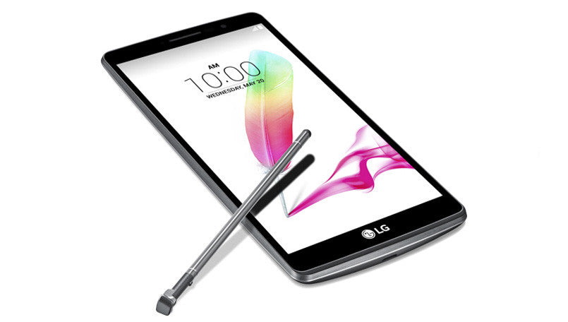 Universal Stylus Initiative Is Gaining Prominence in the Market