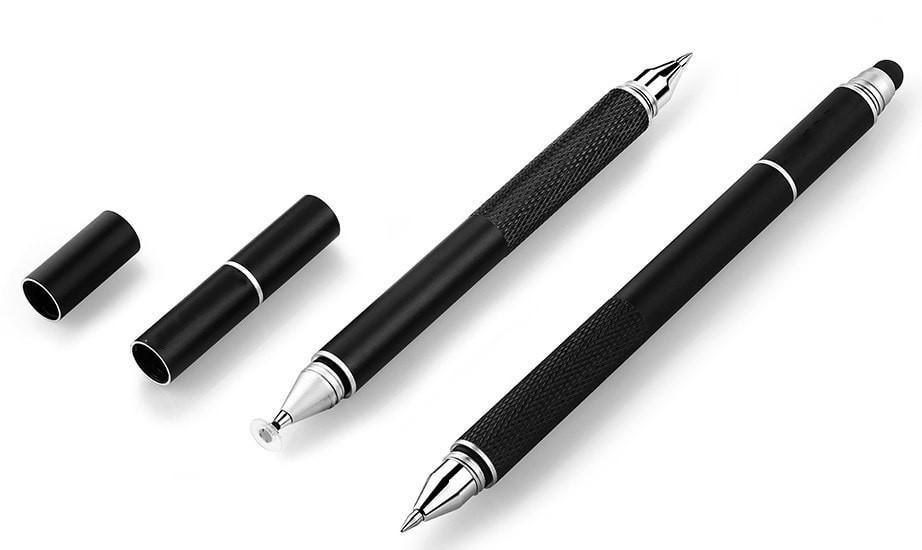 Macca Series 3 in 1 Fine Point Precision Stylus