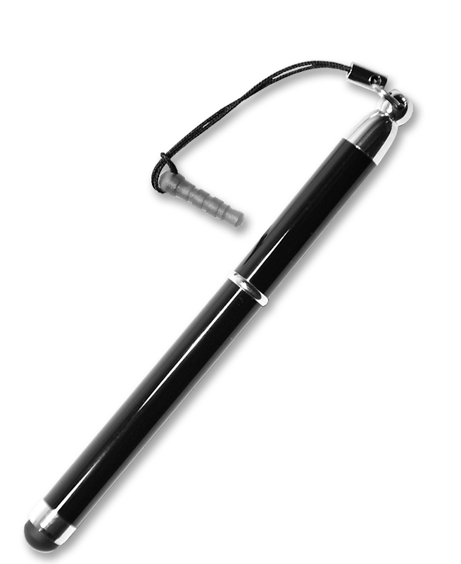 Companion Touch Stylus