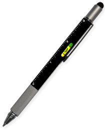 Hex Handyman Android Stylus