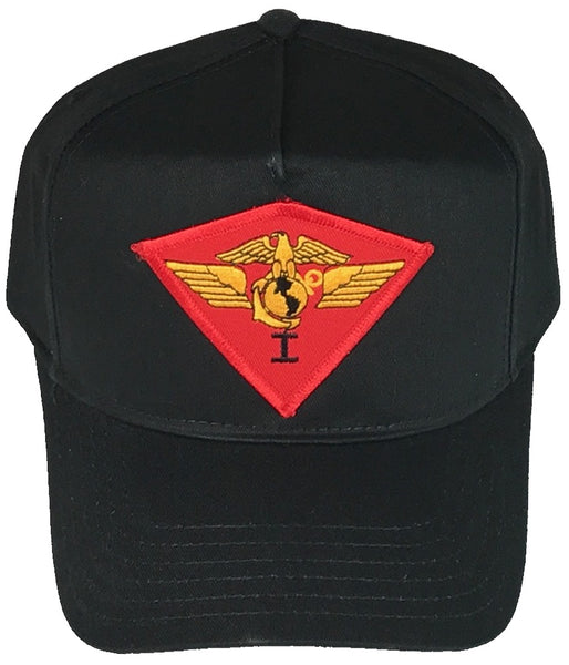 1ST MARINE AIR WING HAT