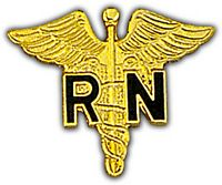 RN HAT HAT PIN - HATNPATCH