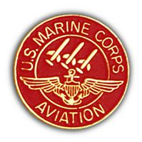 USMC AVIATION - HATNPATCH