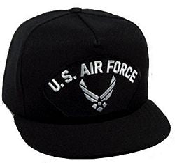US AIR FORCE (New) HAT