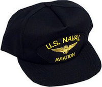 US NAVY AVIATION