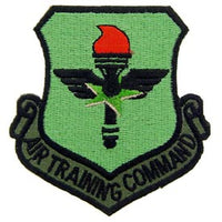 Air Training Command Subd Air Force Patch - HATNPATCH
