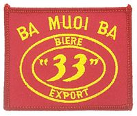 BA MUOI BA PATCH - HATNPATCH