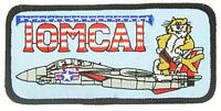 TOMCAT PATCH - HATNPATCH