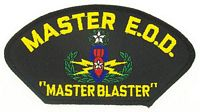 MASTER EOD PATCH - HATNPATCH