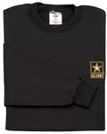 U.S. Army Star DEMB Sweatshirt - HATNPATCH