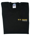 U.S. Army Retired DEMB Sweatshirt - HATNPATCH