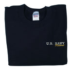 U.S. Navy Retired DEMB Sweatshirt - HATNPATCH