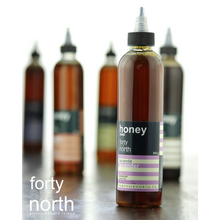 Load image into Gallery viewer, 46°N - Honey - Lavender - 350g