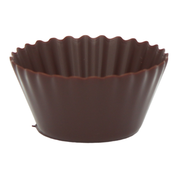 Mona Lisa Allure Chocolate Cups