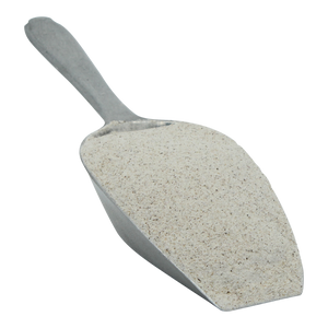Organic Whole Buckwheat Flour