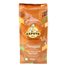 Load image into Gallery viewer, Caputo Gluten-Free Flour
