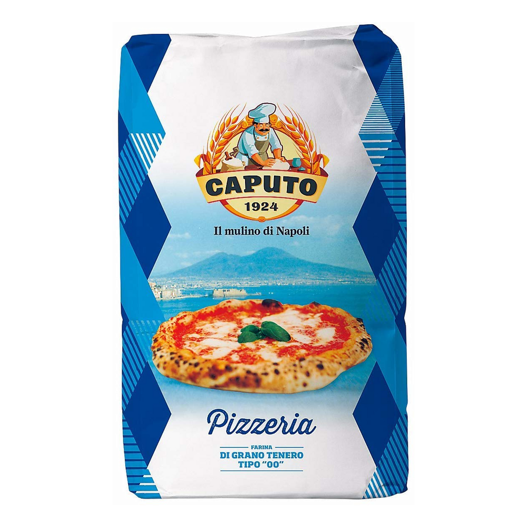 Tipo '00' Pizza Flour