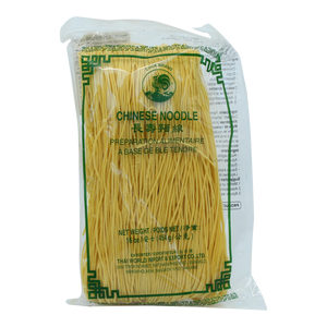 Chinese Noodles - 454 g