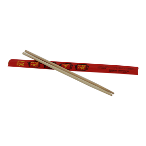 Chop Sticks 100pcs