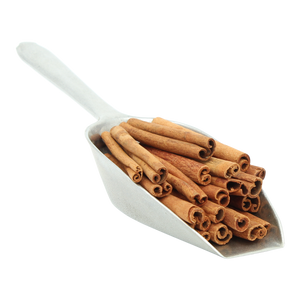 Cinnamon Sticks 3""