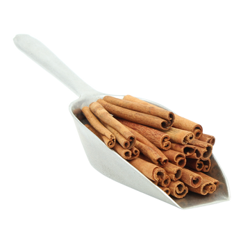 Cinnamon Sticks 3
