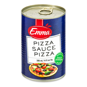 Emma Pizza Sauce