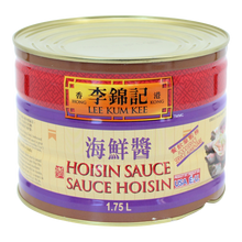 Load image into Gallery viewer, Hoisin Sauce