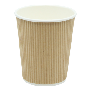 Hypak Coffee Cups - 8oz