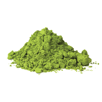Green Tea Powder Matcha