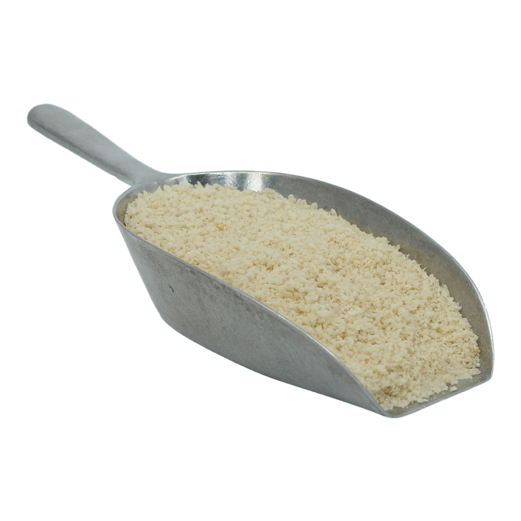 Panko Japanese Bread Crumbs