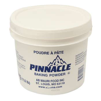 Pinnacle Baking Powder