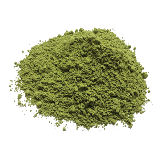Stevia Leaf Powder (Organic)