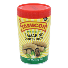 Load image into Gallery viewer, Tamarind Concentrate