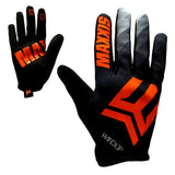 Maxxis Tires Bicycle Gloves by Handup