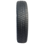Compact Spare Tires