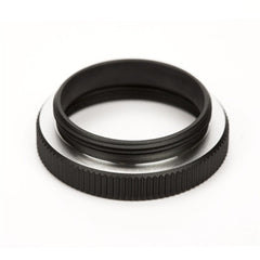 5mm C-Mount Adapter