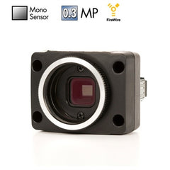 Firefly MV 0.3 MP Mono FireWire