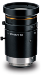"LM8JC10M - 8mm, 2/3"", C-Mount"