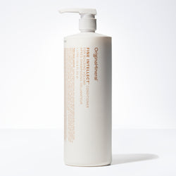 O&M Fine Intellect Conditioner (1L)