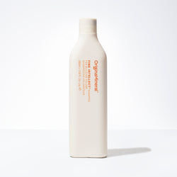 O&M Fine Intellect Shampoo (12oz)