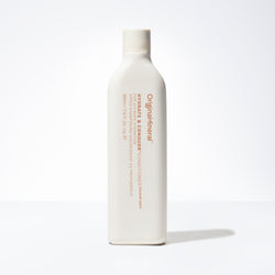 O&M Hydrate and Conquer Conditioner (12oz)