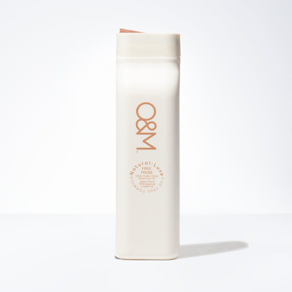 O&M Maintain the Mane Conditioner (12oz)