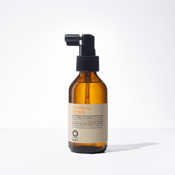 Oway Densifying Remedy (100ml) | OUT OF STOCK