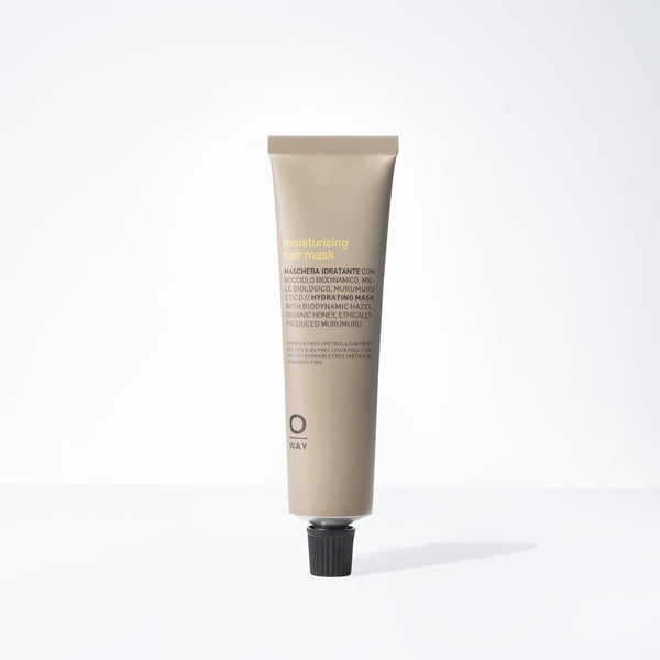 oway-moisturizing-hair-mask-travel